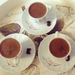 kawa w Polsce